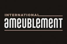 Logo International Ameublement