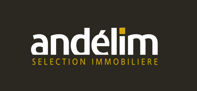 La marque : Adélim