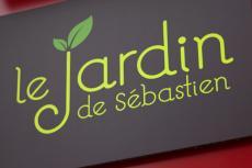 Le Jardin de Sébastien